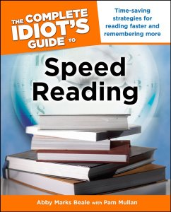 idiot-speed-reading