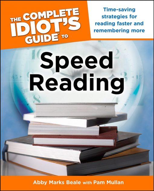 idiot-speed-reading