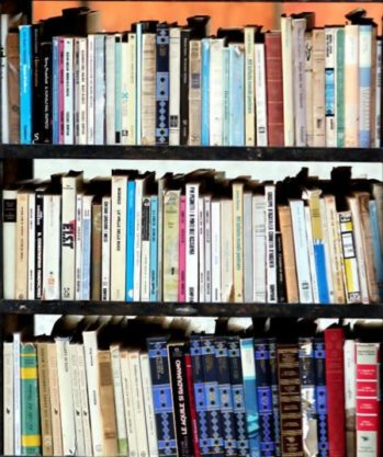 Your Favorite Books for 2016