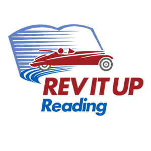 It's Launched! See the Updated Reading Course NOW!