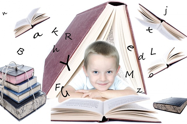 Want to Read Smarter? Update Your Thinking