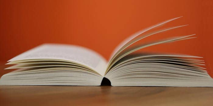 What IS Speed Reading?